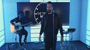 Craig David performs I Know You exclusively for us