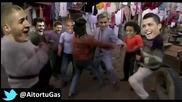 Реал Мадрид - Harlem Shake