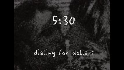 Четвъртък бг аудио част 3