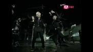 *hq* Super Junior - Dont Don