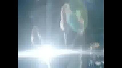 Children Of Bodom - In Your Face.avi