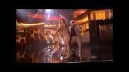 Jennifer Lopez Provoca Erecci