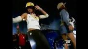 Nelly ft. Jazze Pha  -  Na-Nana-Na
