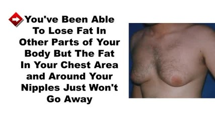 Male Breast Reduction - Male Chest Reduction