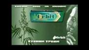 Dim4ou - Az sum narkoman