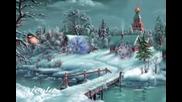 Armik - Jingle bells