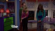 Girl Meets World / Момиче Среща Света / Райли в Големия Свят - Сезон 2, Епизод 5