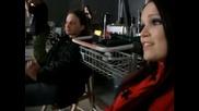 Nightwish - Nemo Cds Bonus