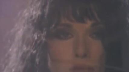 Heart - Alone _ Официално видео 1987