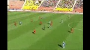 Арда vs Иьзер двама малди звезди на Турски футбол