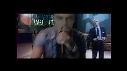 Tiziano Ferro - Perdono