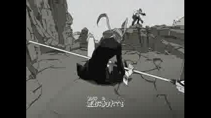 Soul Eater - Ed03