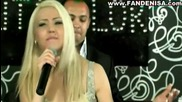 Denisa - Sistemul Din Balcani (dj.yasarco-2011)