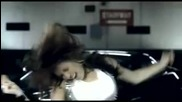 Miley Cyrus - Fly On The Wall - Official Music Video