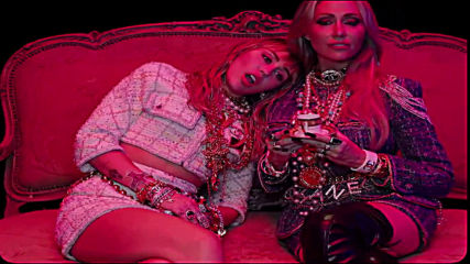 Miley Cyrus - Mothers Daughter 1