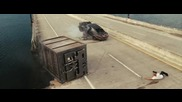 Fast Five 5 част 6