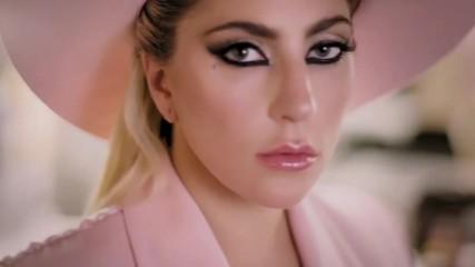 Lady Gaga - Million Reasons ( Официално Видео )