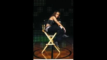 Rihanna - Sweet