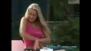 Голи и Смешни - Скрита Камера Голям Смях :) High-Quality
