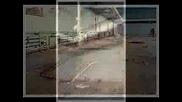 Чернобил - Припят