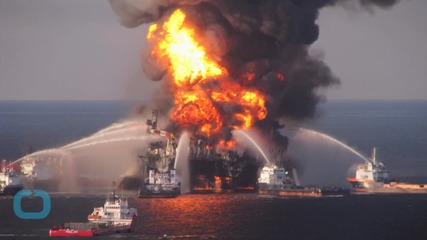 Gulf States Reach $18.7B Settlement With BP Over Oil Spill