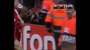 Ливърпул - Арсенал 4:2 (Бабел 92)