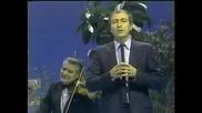 Dobrivoje Topalovic - Da se moje bolovo bih za te