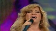 Indira Radic - Upaljac ( Grand Show Tv Pink ) - Prevod