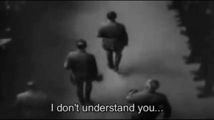 Rammstein - Ich Will Das Dritte Reich