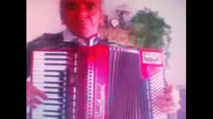 Besri Hadjiev
