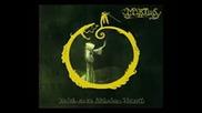 Mortiis - Keiser Av En Dimensjon Ukjent ( Full Album 1995 )