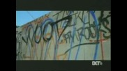 (official Remix) Lloyd Banks - Warrior
