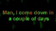 [превод на Английски език] Eminem Feat. Lil Wayne No Love