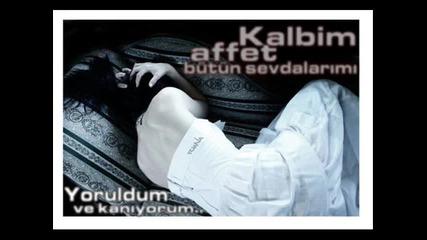 Cengiz Kurtoglu - Kara Gozlum..