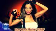 Татяна - Микс Master Cdrip
