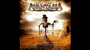 Avantasia - Twisted Mind - The Scarecrow