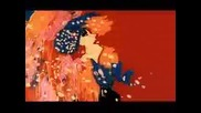 The Beatles - Няколко песни (1968)