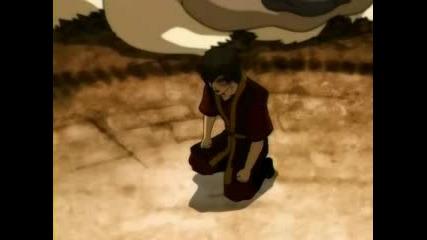 Avatar So3 Episode 12 (part 1)