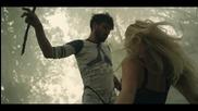 Asaf Avidan - One Day / Reckoning Song # Wankelmut Remix #