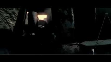 New* Locking up the Evil ( Resident Evil 5 Music Video)