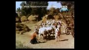Matwala Jiya song Mother India