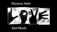 Rasmus Nohr - Sod Musik