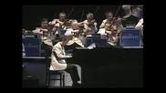 PAUL MAURIAT & ORCHESTRA - 1996 - Live - Nocturne