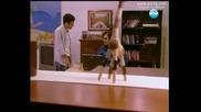Щастливи заедно - Епизод - 53