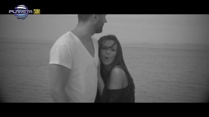 Галена и Деси Слава - В твоите очи / H D /