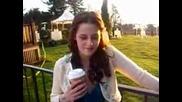 She Is The Sunlight Bella Edward