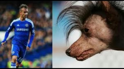Anti Chelsea!!!