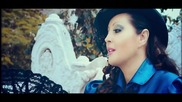 Dragana Mirkovic - Hej zivote ( Official Video 2014) Hd