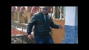 Dj Dosho New Краси Фарона Орк Лукс 2013 Бизнесмени