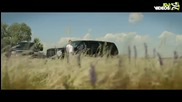 Dado Glisic feat. Zeljko Vasic - Australija I Amerika (official Video)